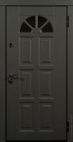 Стальная дверь КАРМЕН (CARMEN) для улицы