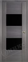 """Межкомнатная дверь """"Парма"""""""
