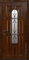 """Входная дверь """"Мадрид"""""""