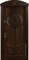 """Входная дверь """"Лоренцо"""""""