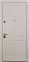 Стальная дверь МАРГО (MARGO) для квартиры