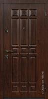 """Входная дверь """"Элит"""""""