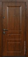 """Входная дверь """"Прованс Лайт"""""""