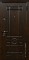 """Входная дверь """"Аттика"""""""