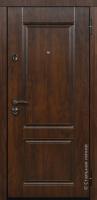 """Входная дверь """"Вальтера"""""""