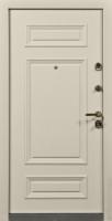 Стальная дверь СЮИТА (SUITE) для улицы