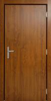 Стальная линия дверь ХАСКИ PRO (HUSKY PRO) энергосберегающая дверь для коттеджа
