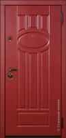 """Входная дверь """"Генрих"""""""