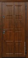 """Входная дверь """"Оксфорд"""""""