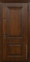 """Входная дверь """"Британия"""""""