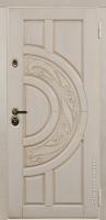 """Входная дверь """"Селена"""" Стальная линия"""