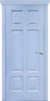 """Межкомнатная дверь """"Гранд фреза"""""""