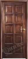 """Межкомнатная дверь """"Вена 2"""""""