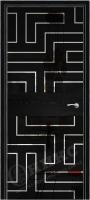 "Межкомнатная дверь ""Соло 2"""