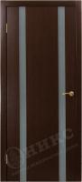 """Межкомнатная дверь """"Верона 2"""""""